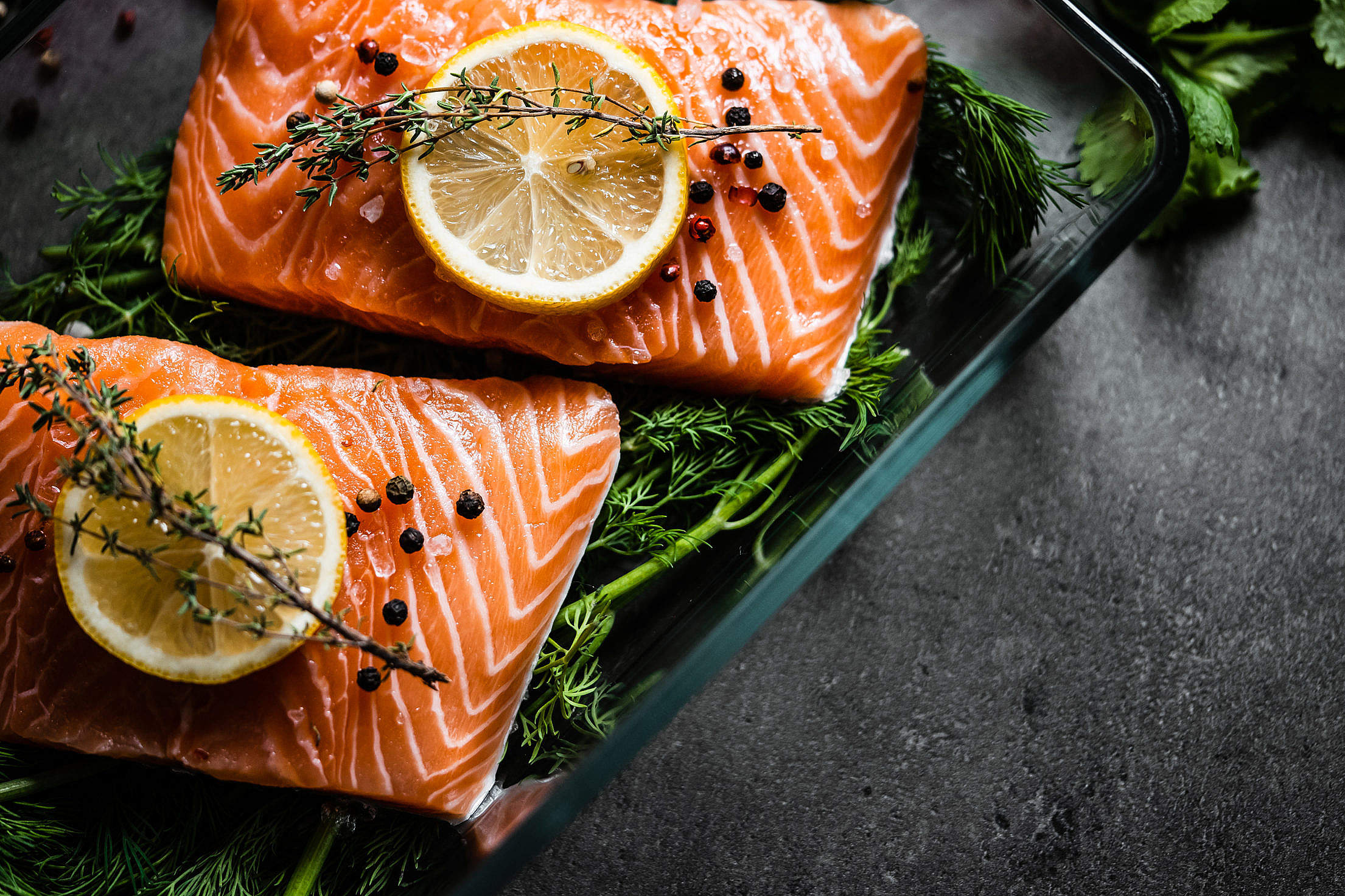 salmon-fillets-ready-for-baking-2210x1473.jpg