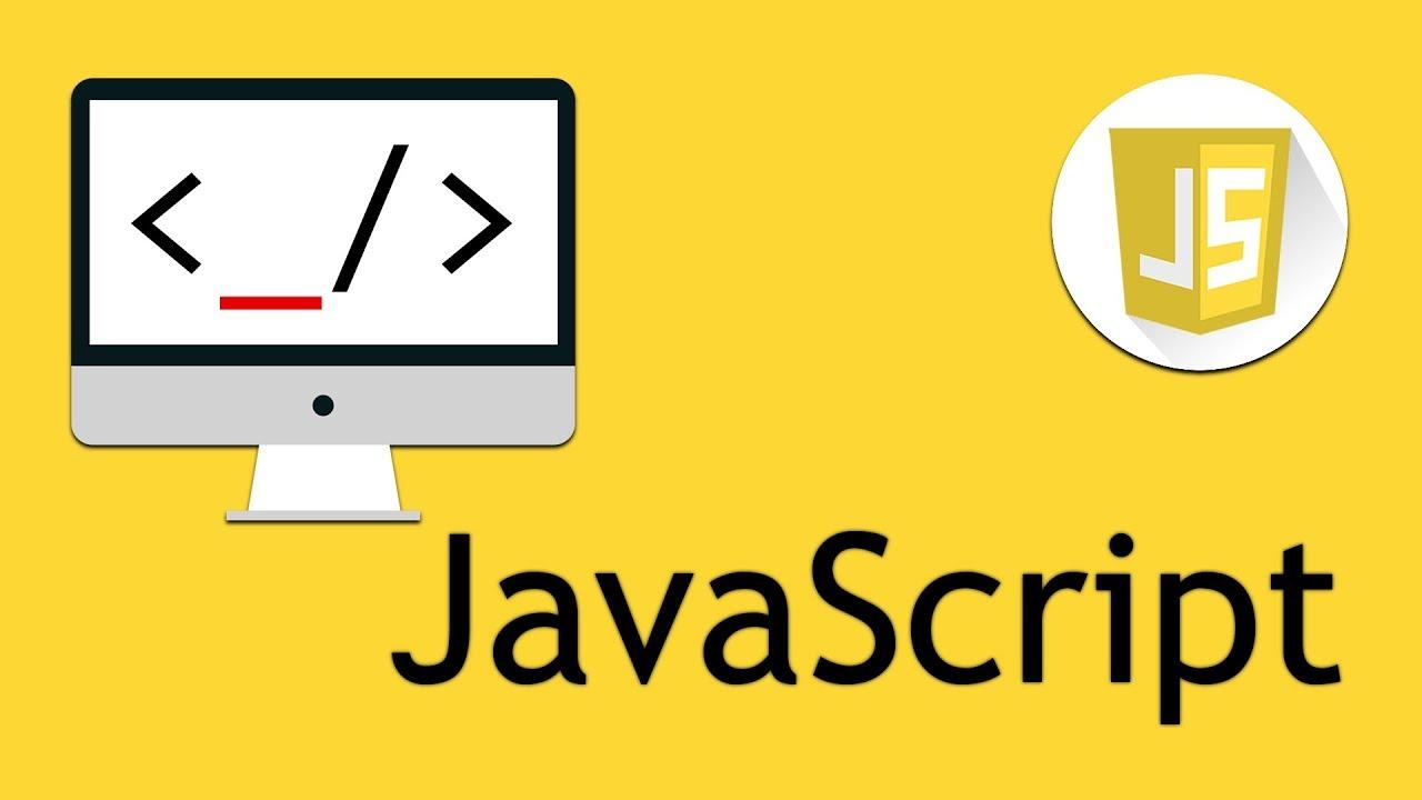 JS获取浏览器和屏幕的各种宽度高度